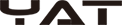 YAT Import Logo